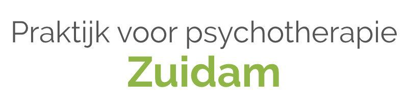 Psychotherapie Zuidam